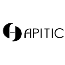 APITIC
