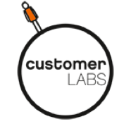 CUSTOMERLABS