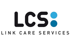 LINKCARESERVICES