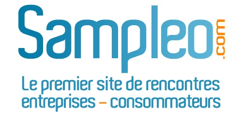 site de rencontre partner