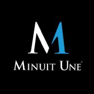 MINUITUNE