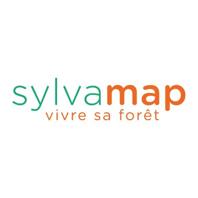 SYLVAMAP