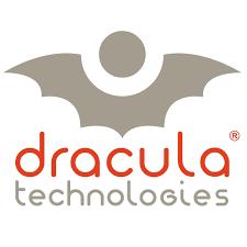 levee de fonds dracula technologies