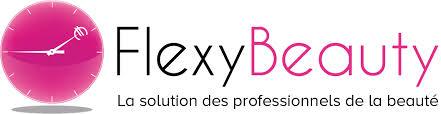 levee de fonds flexybeauty