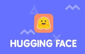 levee de fonds hugging face