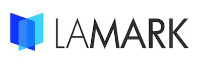levee de fonds lamark