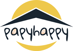 levee de fonds papyhappy