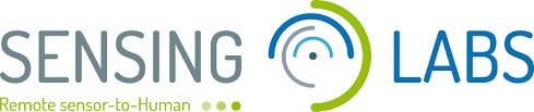 levee de fonds sensing labs