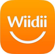 levee de fonds wiidii